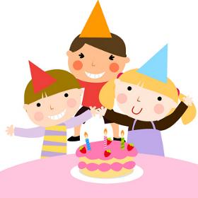hurra for deg som fyller ditt år Barnesanger.no   Hurra for deg TEKST/MUSIKK hurra for deg som fyller ditt år