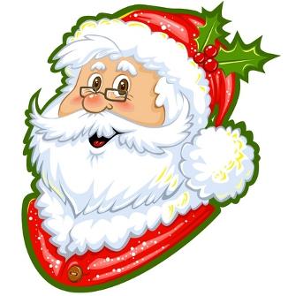Bilderesultat for julenisse