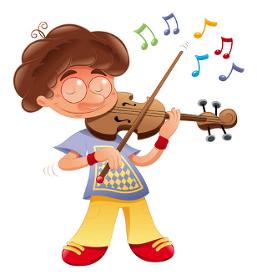 barnesanger no per spelmann tekst  musikk clip art musician studio clip art music instruments coloring page